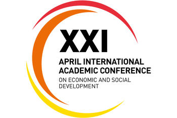 HSE April International Academic Conference