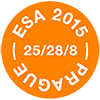 12th Conference of the European Sociological Association 2015, 25.-28.8. Differences, Inequalities and Sociological Imagination