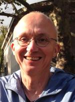 Georg Witte Personensuche Kontakt Bilder Profile Mehr