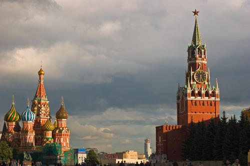 Bild von: Dmitry Azovtsev. via: commons.wikimedia.org