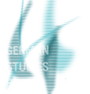 german-studies-russia-logo