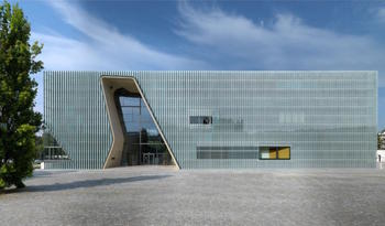 museum_of_the_history_of_polish_jews
