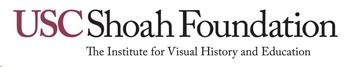 usc_shoah_foundation_logo
