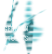 German Studies Russia