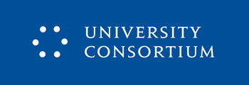 University Consortium-Annual Conference 2016 in Moskau