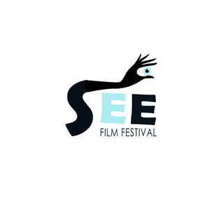 South East European Film Festival (SEEFF) à Berlin #2