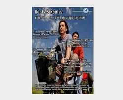 filmplakat_roots_and_routes