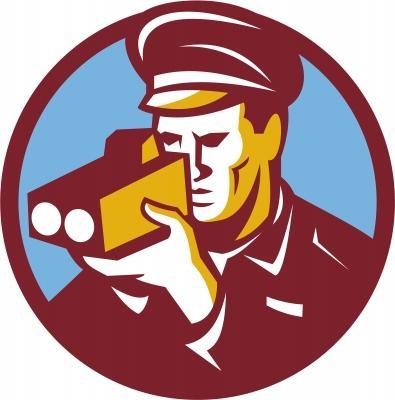 [Bild: Stasi.jpg?width=500]