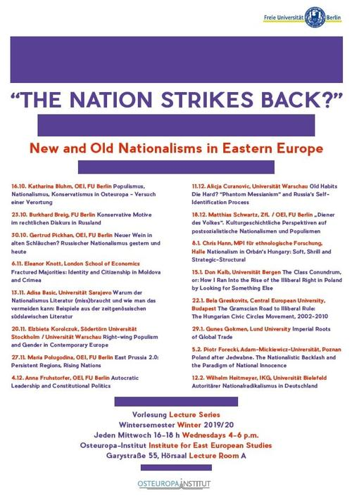 https://www.oei.fu-berlin.de/…/t…/plakat_nation_2019_web.pdf
